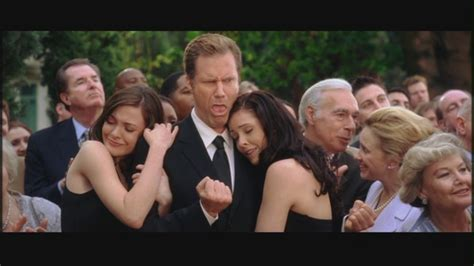 Wedding Crashers Get Out by Isla Fisher Wedding Crashers Getting A Sequel