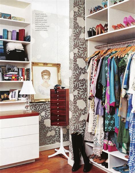 Dressing Room Boutique by Best Dressed Beautiful Closets A Flippen