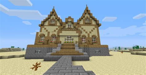 house ideas minecraft cool minecraft mansions house ideas three cool awesome house minecraft