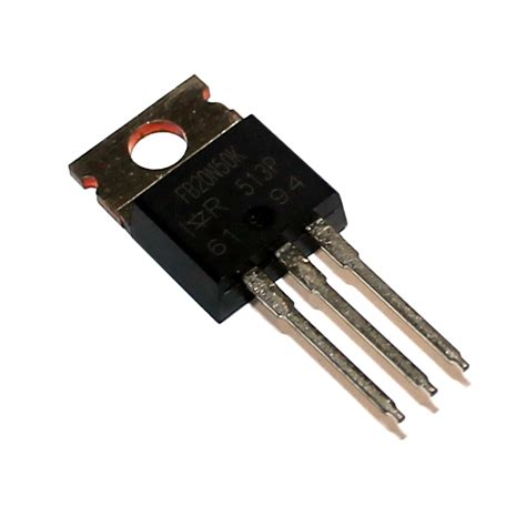 transistor mosfet 20n50 transistor mosfet 20n50 28 images موسفت برد دستگاه اینورتر جوشکاری مدل 20n50 20n50 mosfet