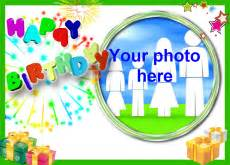 drakorindo apk invitation birthday card maker free gallery invitation