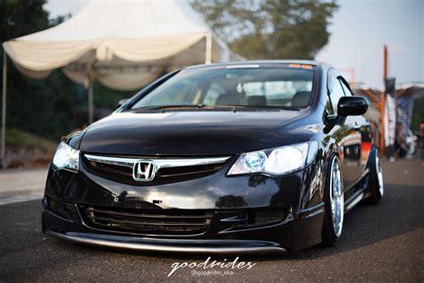 Laher Roda Belakang Honda Civic Fd1 goodrides co the experience project honda civic fd1