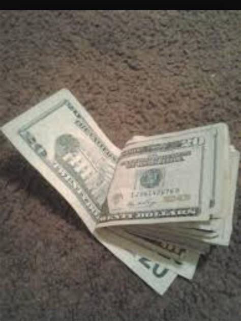 100 Bill On The Floor - finding random money on the floor right wrong girlsaskguys