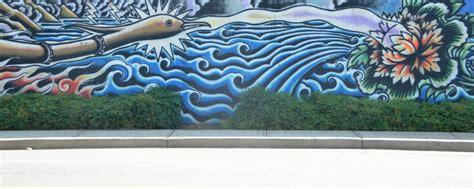 abstract wall murals abstract wall murals related keywords abstract wall