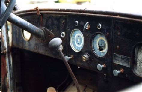 opel blitz interior related keywords suggestions for opel blitz cab interior
