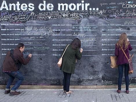 imagenes tristes antes de morir tedx valencia blog archives p 225 gina 2 de 11 tedx valencia