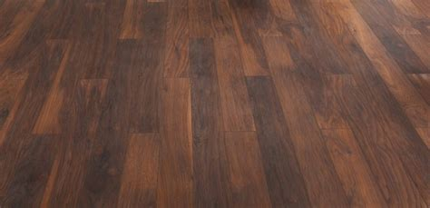 peel and stick tile flooring reviews jean youngblood