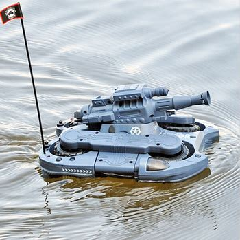 rc boats that shoot world of tanks game yieror 24883 remote control 4 channel