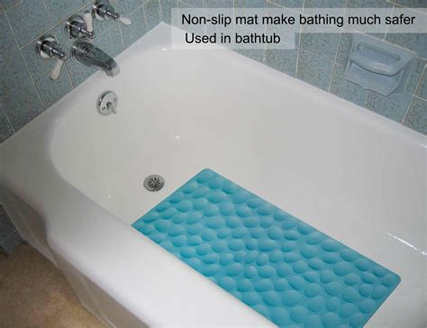 bathtub anti slip mat awesome anti slip tub mat pictures inspiration the best