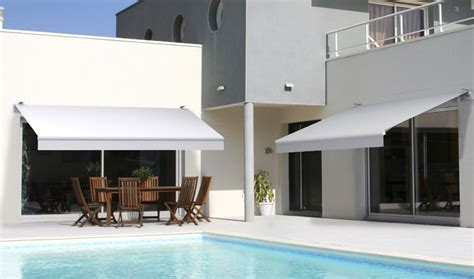 awnings australia retractable awnings awnings melbourne awnings by design