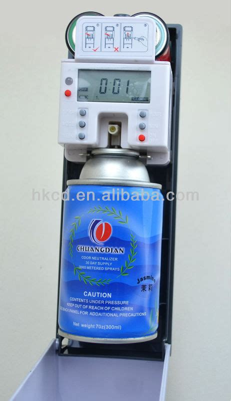 Electronic Air Freshener Dispenser Alibaba Manufacturer Directory Suppliers Manufacturers