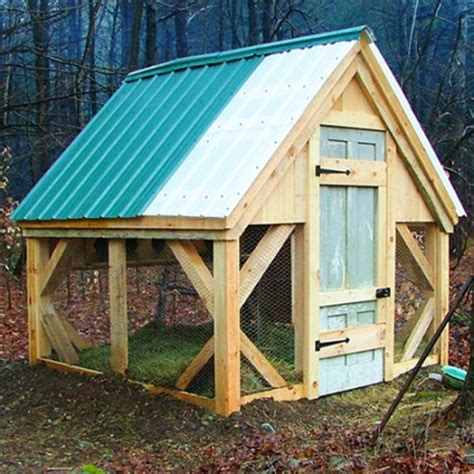 Poultry Sheds For Sale by Prefab Chicken Coops For Sale Chicken Shed Plans
