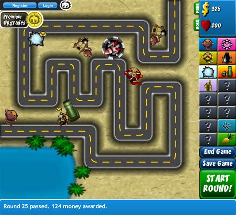 doodle god 2 miniclip bloons tower defense 4