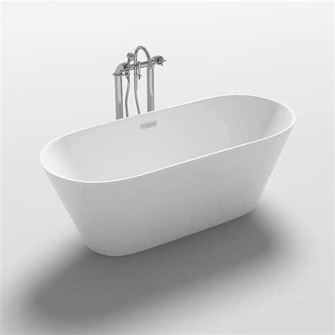 Freistehende Badewanne Antik Gebraucht   grafffit.com