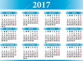 El Salvador Kalendar 2018 2017 Calendar