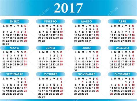 printable calendar in spanish 2017 printable spanish 2016 calendars calendar template 2016