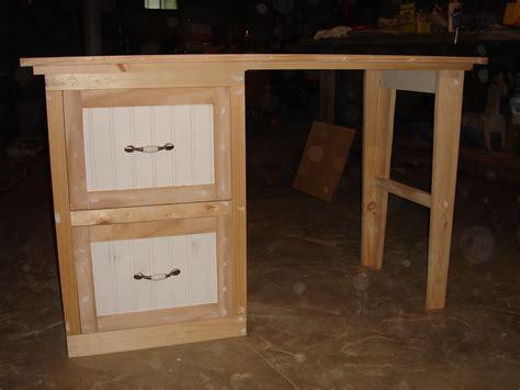 small narrow drawer unit ana white modular office small desktop narrow file