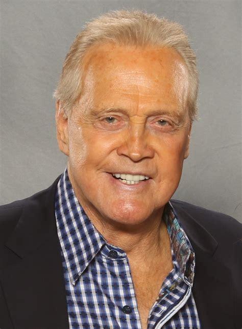 actor who looks like lee majors lee majors wikipedia
