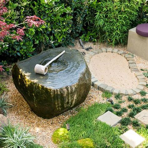 zen water garden 438 best images about japanese garden pictures and asian landscaping influences on