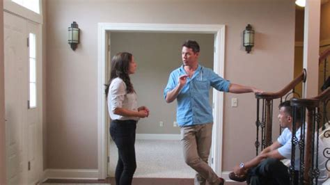 home tv shows my lottery dream home new hgtv series debuts in january