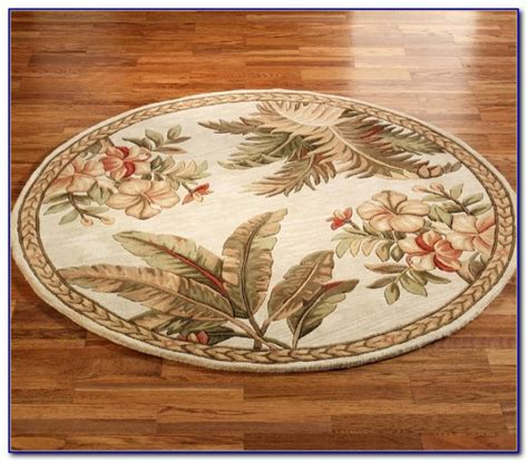 area rugs astonishing kohls kitchen rugs kohl s rugs for area rugs kohls rugs ideas