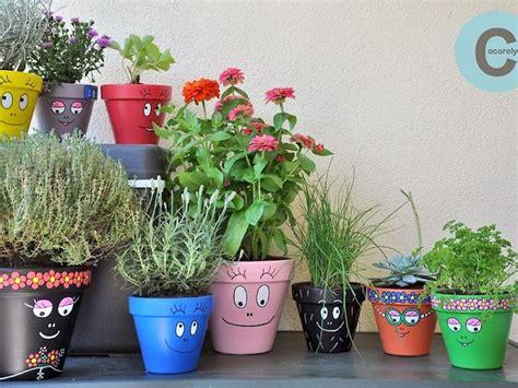atelier jardinage enfant pour votre 233 v 233 nement plantation