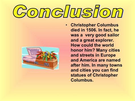 christopher columbus biography and life story kids facts about christopher columbus kids matttroy