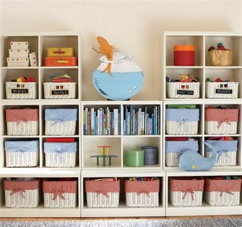 children storage children s storage ideas storing things you simply can