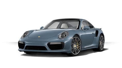 porsche configurator porsche car configurator cars and other stuff porsche
