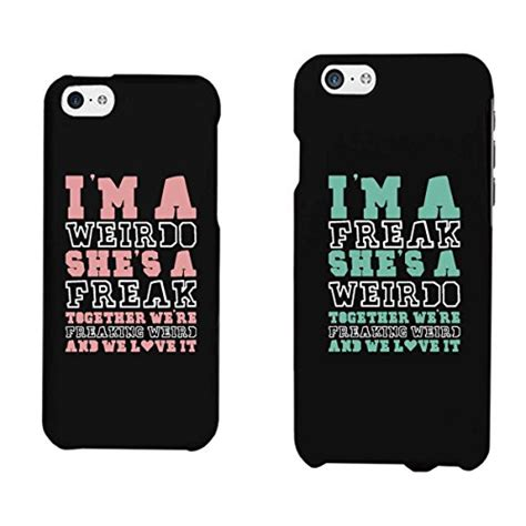 best friend phone cases bff phone cases iphone 5s storeiadore