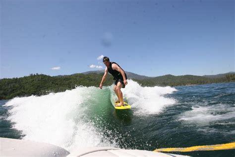 wake boat lead bags lead bags wakesurfing