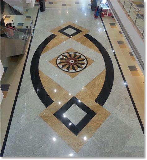 TicTac Designs Gallery
