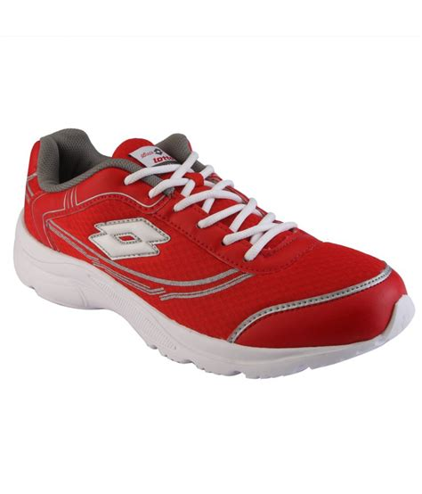 lotto sport shoes lotto sport shoes price in india buy lotto sport