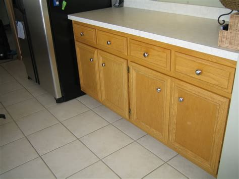 kitchen cabinet restaining restaining kitchen cabinets diy kitchen cabinets