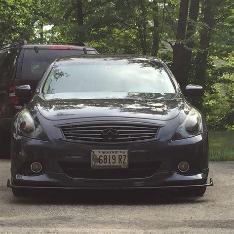 2011 infiniti g37x sedan for sale 2011 infiniti g37x sedan upscale speed myg37