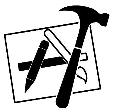 xcode design icon paradise techsoft