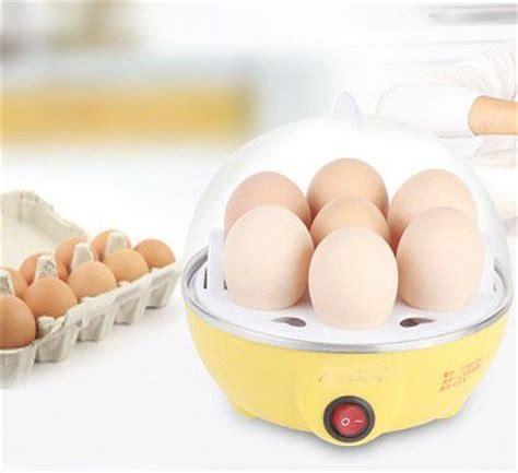 Egg Boilerpengukus Telur Elektrik Murah egg boiler cooker pengukus telur elektrik isi 7 buah 721 barang unik china barang unik