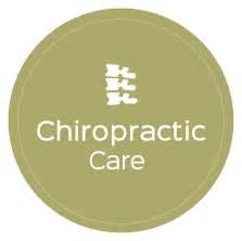 comfort care chiropractic chiropractor wellington winfield and mulvane ks