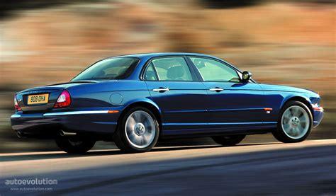 how to learn about cars 2003 jaguar s type instrument cluster jaguar xj specs 2003 2004 2005 2006 2007 autoevolution