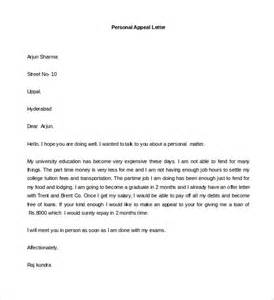 how to write a cover letter for personal assistant personal letter template 40 free sle exle format