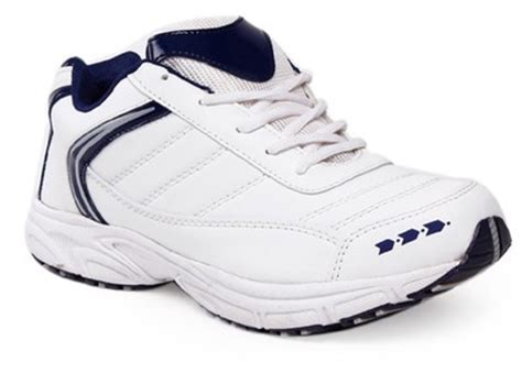 sports shoes rs 1000 from flipkart best brands