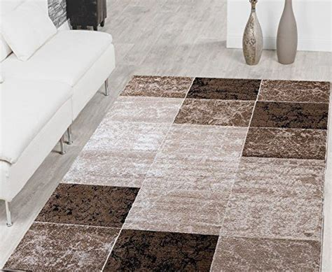 tapis solde 377 tapis solde tapis esprit home solde 28 images tapis cool