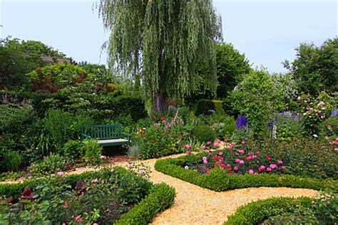 Britzer Garten Einlass by Offene G 228 Rten Berlin Brandenburg Open Gardens
