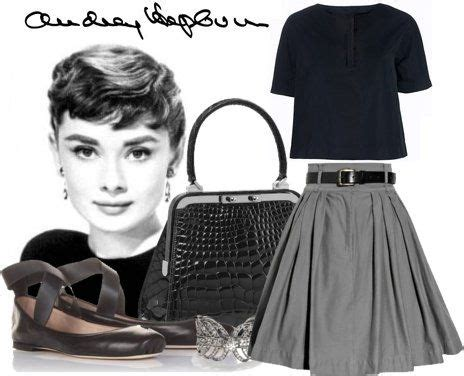 Get Dressed For The Holidays With The Shopstyle Wardrobe Registry Fabsugar Want Need by 33 Best Images About Dress Like Hepburn On