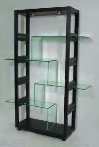 Home gt contemporary gt accessories gt shelves and etageres gt display