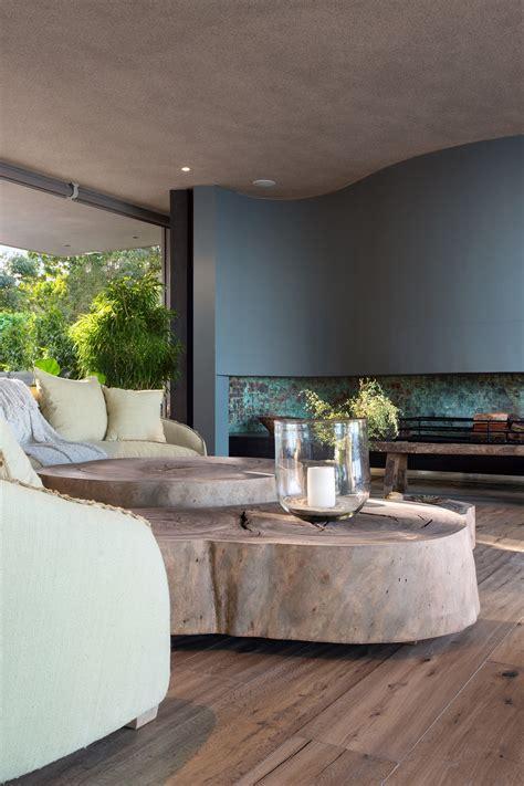 modern home design ta wooden facade modern house design by saota architecture