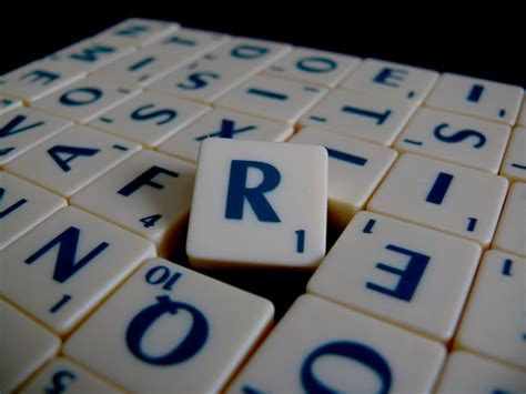 is hu a word in scrabble scrabble free stock photo domain pictures