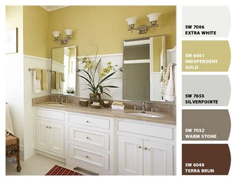 sherwin williams independent gold home decor warm master bedrooms and gold