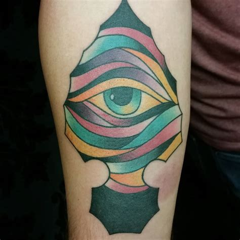 american classic tattoo 120 best american traditional designs meanings