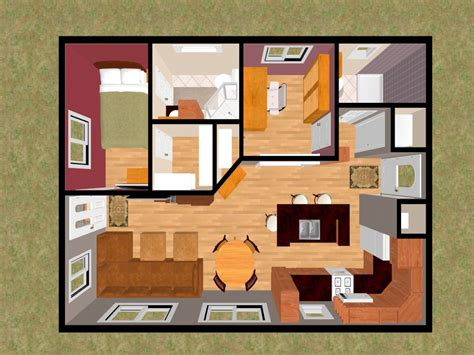 house designs bedrooms simple small house floor plans small house floor plans 2 bedrooms little house plan